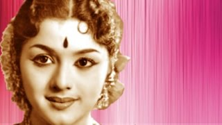Padmini - Biography - Download this Video in MP3, M4A, WEBM, MP4, 3GP