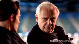 Dallas 2x04 Promo 'False Confessions'