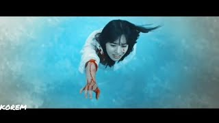 Kore Klip Mix | Bö - Unutursun