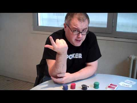 Vidéo de Jean-Christophe Derrien