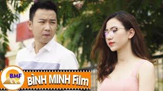 tinh-yeu-va-hon-nhan-phim-ngan-tinh-yeu-hay-nhat-2018