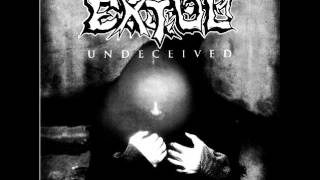 Extol - A Structure Of Souls