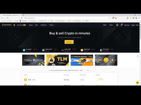 Bitcoin jogi az usa-ban