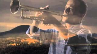 Sogno (Andrea Bocelli)-Fernando Augusto Guimarães (Trompete Bb)