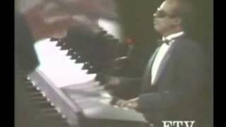 Teshome Aseged Yene Akal  Anchiew Nesh - YouTube.flv