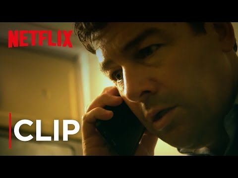 Bloodline Season 3 (Teaser 'Help')