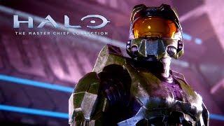 Trailer miglioramenti Xbox One X