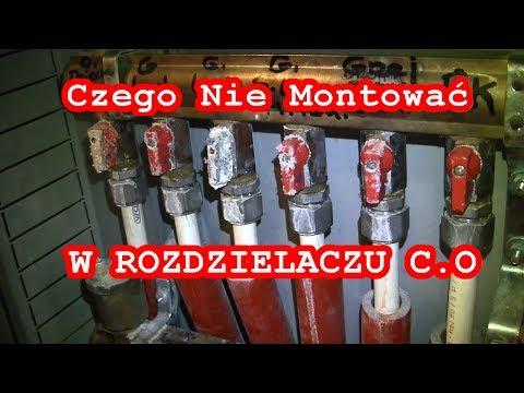 Wektor elektrycznej metr 2 i magnes