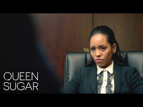 Queen Sugar Season 2 Teaser