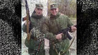 МОЙ СЫН-МОЯ ГОРДОСТЬ!
