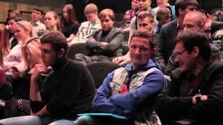 Студенты Москвы узнали, как обезопасить себя от вербовки в интернете