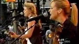 Dixie Chicks - Truth Nº 2
