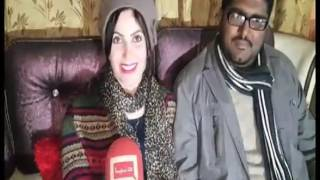 Turkish Girl Marry Pakistani Boy after 4 year of dating on facebook