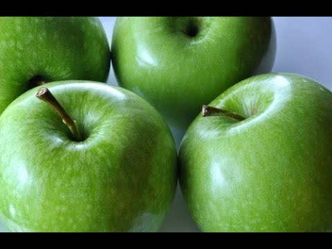 Artemisia traitement du diabète