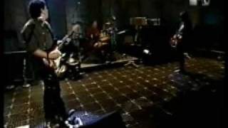 Divididos - MTV | parte 4