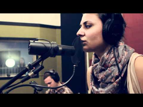 Nilu - Sing For You (Live)