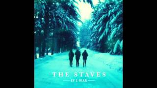 The Staves - Make It Holy (TELLO Remix)