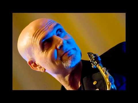 Joe Turano - Heart Don't Change My Mind (Demo)