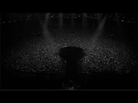 LeMurphy's Video 164559488625 BdJV_o2uEJ8