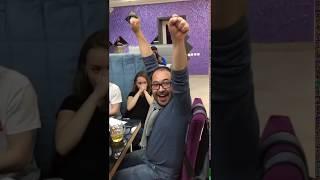 Видеоприглашение на ИГРЫ РАЗУМА  Jeti Qazyna