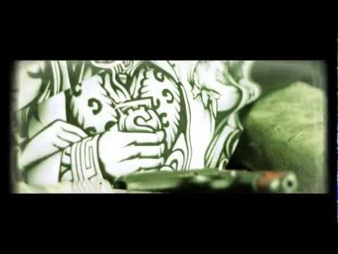 DEASON ft DEADLY BOY ROOTS & LIL TUFFY-BEEF TIME I SQUEEZE MINE (WATCH IN HD)