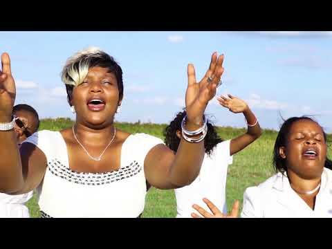 LOISE KIM - kwi na hinya (Music Video)