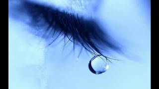 Trentemoller-Miss You (Aris Grammenos Remix)