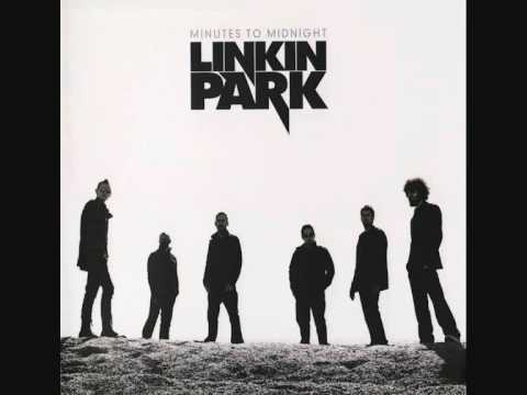Linkin Park - No More Sorrow[HQ]