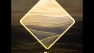 Wave Killer - Playing (Ping and Plong Remix) [Minimal Techno 2014]
