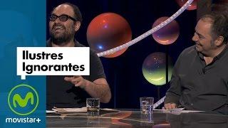 Ilustres Ignorantes   La Venganza (Parte 3)