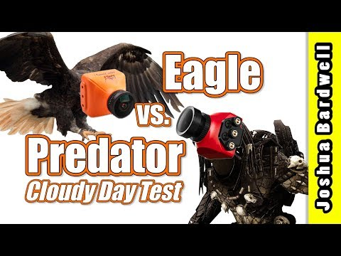 runcam-eagle-vs-foxeer-predator--cloudy-day-shootout