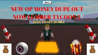 HOW TO GET PALM WOOD QUICKLY OP SCRIPT LUMBER TYCOON 2 (ROBLOX NEW