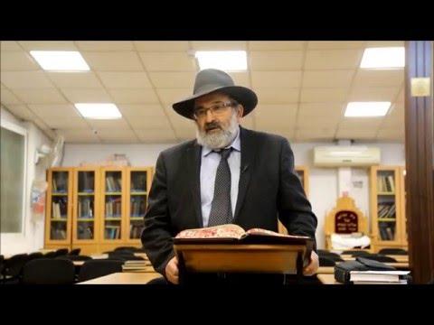 Pourim : HACHEM sauve son peuple