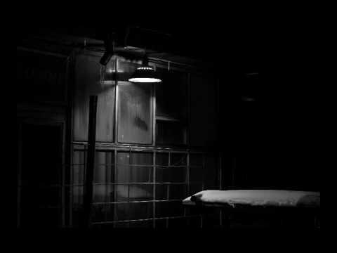 Noize MC п.у. Atlantida Project - Гвозди