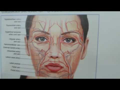 Чем снять отек после ушиба с глаза