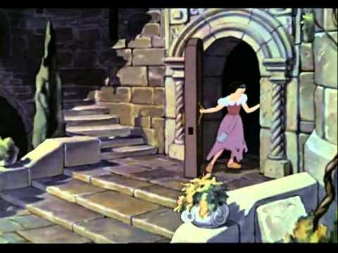 Snow White: I