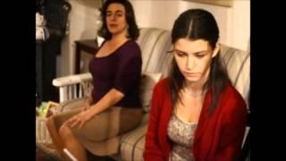 Fatmagul Farsi song by Ava Bahram- اهنگ فاتماگل فارسی ـ اوا باهرام