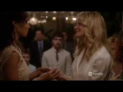 The Fosters S01E10 The Wedding Pt1