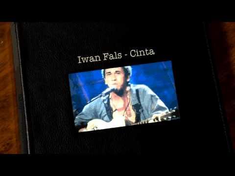 download mp3 mp4 Swami Cinta, download Swami Cinta free, download mp3 video klip Swami Cinta