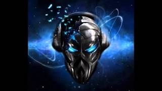 SuperVox - Secret Energy (New Italo/Spacesynth 2013) (High Quality)