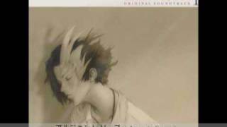 Argento Soma OST - Kindan no Sasayaki