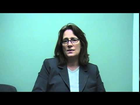 Lynn, Thyroid Testimonial, Hashimoto condition
