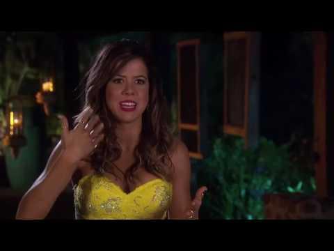 The Bachelor Season 21 (Teaser)