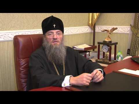 Как молиться святому Николаю Чудотворцу