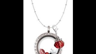 How To Create A Virtual Living Locket In Microsoft Word