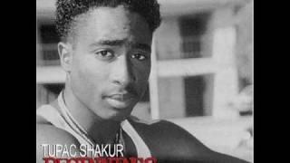 Tupac Shakur - Minnie The Moocher