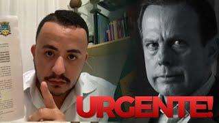 Ditadória manda fiscalização do Estado fechar Mirandópolis