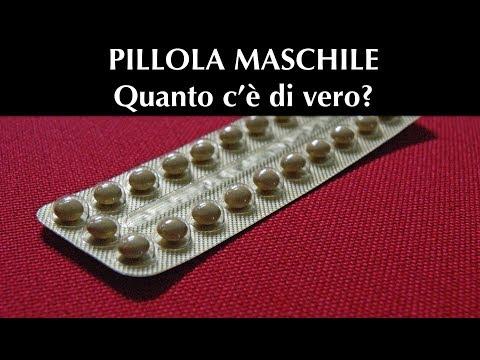Eccitatore per le donne in recensioni farmacie