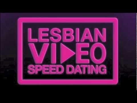 Lesbian Video Speed Dating - Season 2 / Ep 3: Jwow & Snooki / SeleahTV and ?