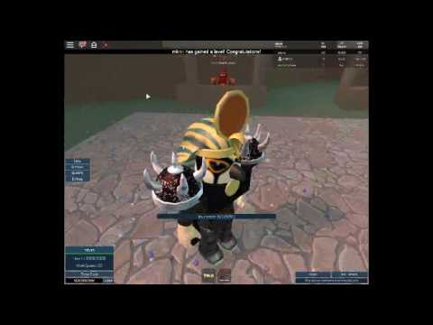Roblox Codes For Tales of Ranges Cape - Xlouse123 - Video